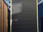 5x5 Modular Storage Shed